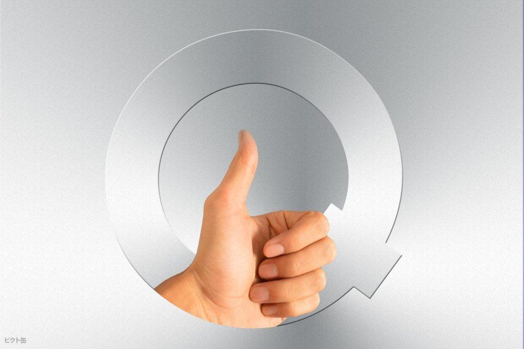 管理技術部会 (旧QMS有効活用及び審査研究部会) | 日本品質管理学会